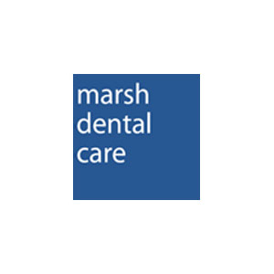 Marsh Dental Care